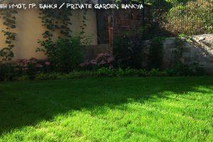 bankya3-1024×576