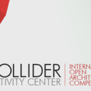 Collider Activity Center International Open Architectural Competition